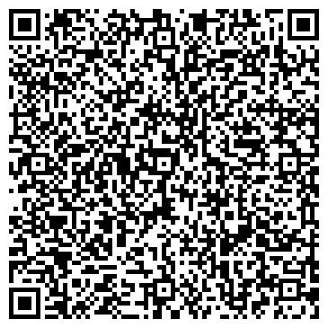 QR-код с контактной информацией организации Sprinter (Спринтер), ТОО типография