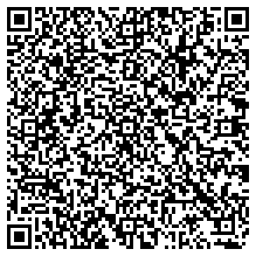 QR-код с контактной информацией организации Itellservice (Интеллсервис), ТОО