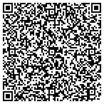 QR-код с контактной информацией организации Felicita imagine (Феличита имейжин), ТОО