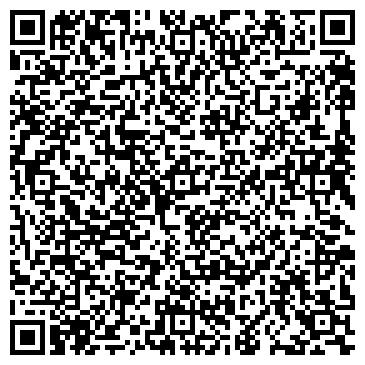 QR-код с контактной информацией организации Принттелеком, ИП