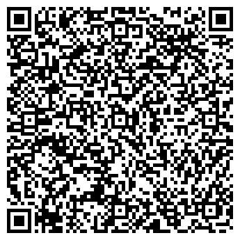 QR-код с контактной информацией организации Алматы-Болашак, АО