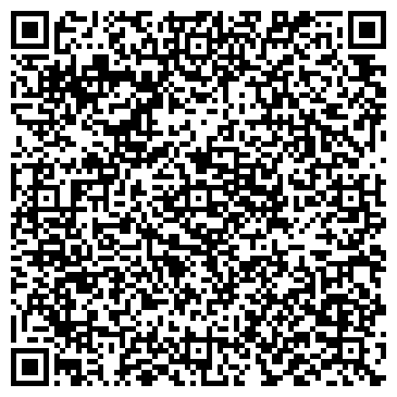 QR-код с контактной информацией организации Kastick (Кастик), типография, ИП
