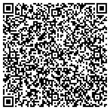 QR-код с контактной информацией организации Madcaps (Мэдкапс), ТОО