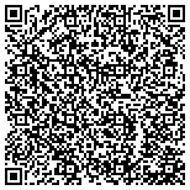 QR-код с контактной информацией организации Experience Producion (Икспериенс Продакшн), ТОО