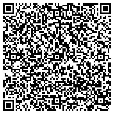 QR-код с контактной информацией организации Everest Group (Эверест Групп), ТОО