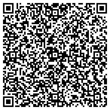 QR-код с контактной информацией организации Nika Advertising (Ника Адвертизинг), ИП