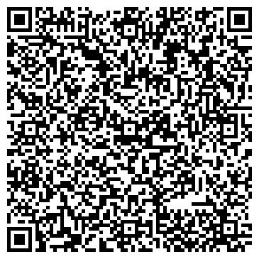 QR-код с контактной информацией организации Protaflex (Протафлекс),ТОО