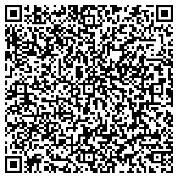 QR-код с контактной информацией организации Factor Of Time (Фактор Оф Тайм), ТОО