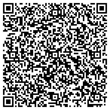 QR-код с контактной информацией организации Юнифлекс (Uniflex), ТОО