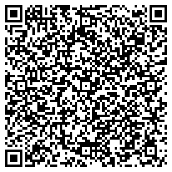 QR-код с контактной информацией организации Руслана, ИП