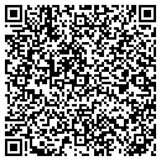 QR-код с контактной информацией организации Копия, ТОО