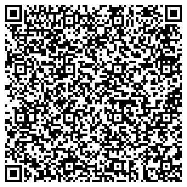 QR-код с контактной информацией организации Epmg-print (Епиэмджи- принт), ТОО