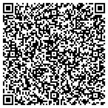 QR-код с контактной информацией организации Freedomcity (Фридомсити), ИП