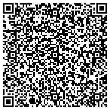 QR-код с контактной информацией организации Golden Rise (Голден Райс), ИП