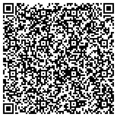 QR-код с контактной информацией организации Реклама плюс, ТОО
