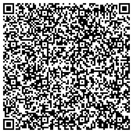 QR-код с контактной информацией организации Broadcast and telecommunications consult(Броудкест энд телекоммуникейшинс консалт), ТОО,ТОО