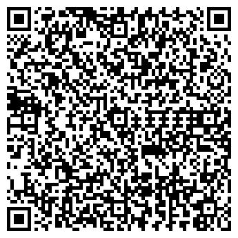 QR-код с контактной информацией организации Строй Каталог, ТОО