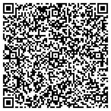 QR-код с контактной информацией организации Атырау-Акпарат, КГП