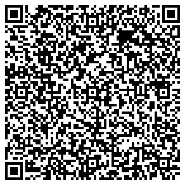QR-код с контактной информацией организации EK fortis (ЕК фортис), ТОО