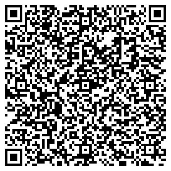 QR-код с контактной информацией организации Астана Коркем, ТОО