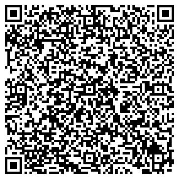 QR-код с контактной информацией организации Express advertising, ИП