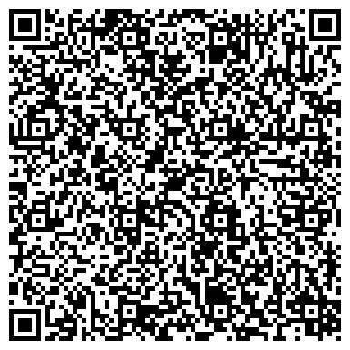 QR-код с контактной информацией организации Аdvertsystem (Адвертсистем) (рекламная компания), ТОО