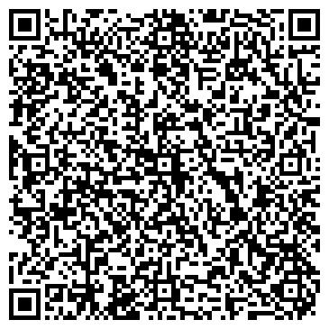 QR-код с контактной информацией организации Пак Семен Александрович, ИП