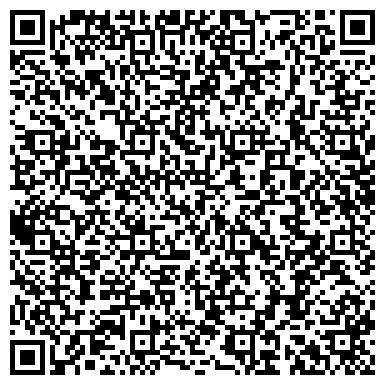 QR-код с контактной информацией организации Издательство Здравоохранение Казахстана. ТОО