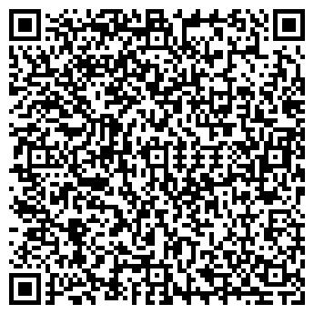 QR-код с контактной информацией организации Shico, Компания