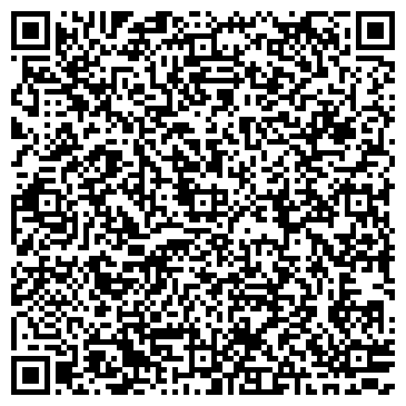 QR-код с контактной информацией организации M.J.Desiner (М.Джей.Дизайнер)
