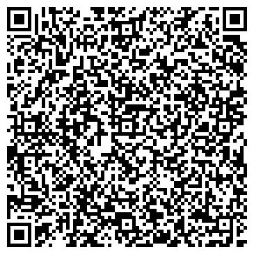 QR-код с контактной информацией организации Sky Media (Скай Медиа), ТОО