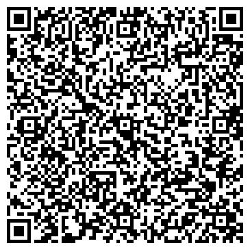 QR-код с контактной информацией организации Printside pv (Принт Сайд), ТОО