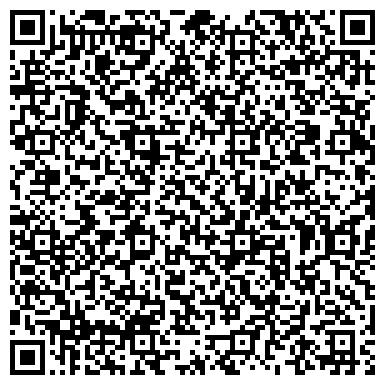 QR-код с контактной информацией организации Костанайские новости, ТОО