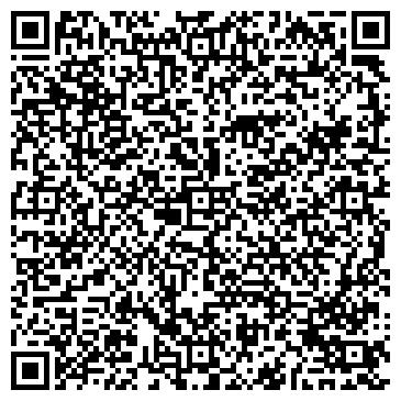 QR-код с контактной информацией организации Expert-club (Эксперт-клаб),ИП