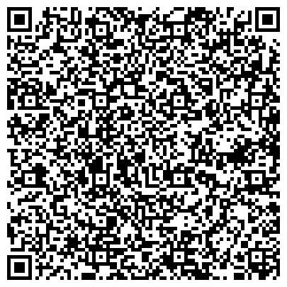 QR-код с контактной информацией организации Журнал Oil&Gas of Kazakhstan (Оил и Газ Казахстан), TOO