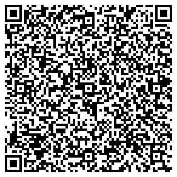 QR-код с контактной информацией организации Media Link (Медиа Линк), ТОО