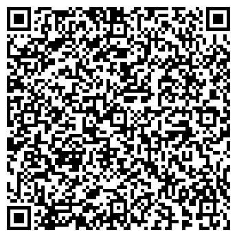 QR-код с контактной информацией организации Зотова, ЧП