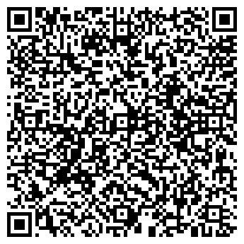 QR-код с контактной информацией организации TSA (ТСА), ИП