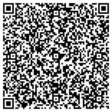 QR-код с контактной информацией организации Прилежаева Е. А. (СтендИнформ), ИП