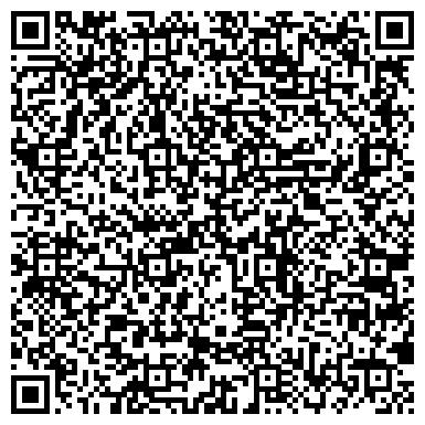 QR-код с контактной информацией организации Рекламно-производственная фирма HandMade, ИП