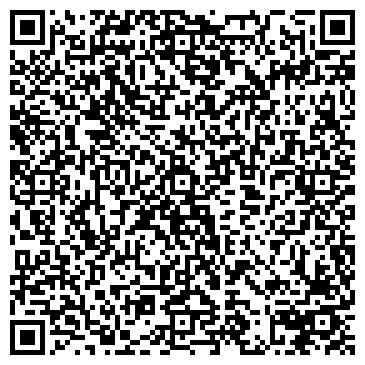 QR-код с контактной информацией организации Наружная реклама Urban (Урбан), ИП