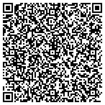 QR-код с контактной информацией организации Жетi жарғы, ТОО