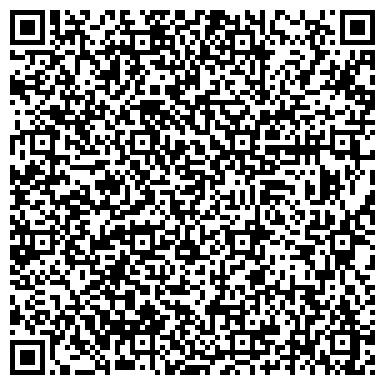 QR-код с контактной информацией организации КГКП Шахар, ТОО