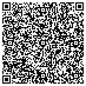 QR-код с контактной информацией организации Полимед, ТОО