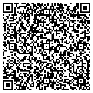QR-код с контактной информацией организации Зе Чойс, ТОО