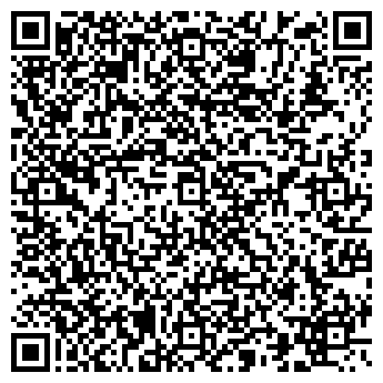 QR-код с контактной информацией организации Top Tendency, ТОО