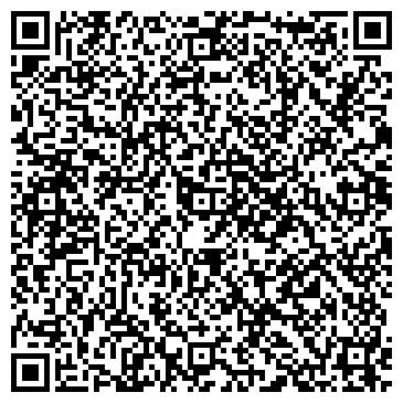 QR-код с контактной информацией организации Арт Папирус, Типография и полиграфия