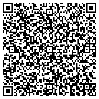 QR-код с контактной информацией организации Card Group, ИП