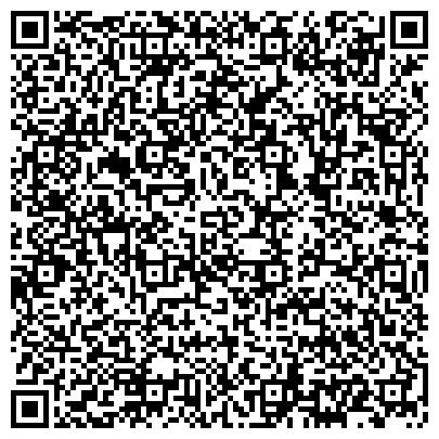 QR-код с контактной информацией организации Модные чехлы для Iphone 4, 4s, 5, 5s и планшетов «i-Bag»