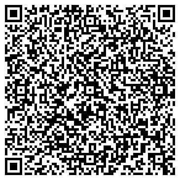QR-код с контактной информацией организации Билборд Караганда, ИП